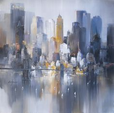 http://www.breeze-gallery.co.uk/category/artists/wilfred-lang