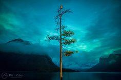 Paul Zizka Photography | mountain landscape and adventure photographer in Banff, Alberta | Banff photography