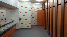 primary school toilet design - Google Search