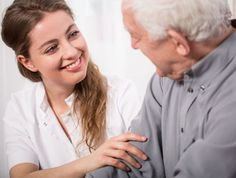 Are you looking for a home health care company in Aurora IL? Best Elder Home Care offers Senior Home Health Care, Assisted living, Elder Care Services with affordable prices in Aurora, IL. Call us at (630) 229-0621.