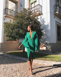 Women S Fashion Mail Order Elegant Dresses, Beautiful Dresses, Stylish Outfits, Cute Outfits, Dress Outfits, Fashion Dresses, Vetement Fashion, Luxury Dress, Mode Style