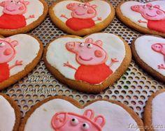 Letizia in Cucina: Assabesi - Cakes Lab | B&B ~ b i s c o t t i ...