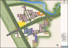 NEW CHANDIGARH (MULLANPUR) – People want to buy property in Chandigarh http://gharbuyer.com/