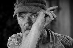 Leon Documentaries, Portrait Photography, Portraits