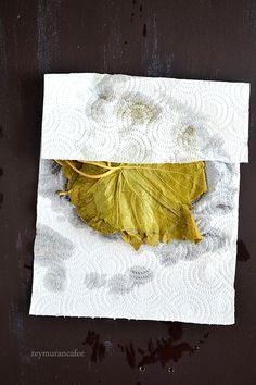Sangria Recipes, Margarita Recipes, Virgin Sangria, Non Alcoholic Sangria, Turmeric Lemonade, Honey Lemon Chicken, Frozen Lemonade, Festive Cocktails, Golden Milk