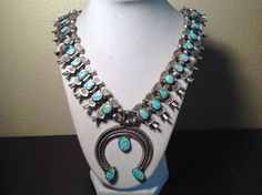 US $1,800.00 Pre-owned in Jewelry & Watches, Ethnic, Regional & Tribal, Native American