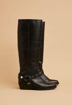 Chaussures plates femme da5afdda2ec