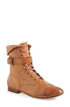 Juil 'Lelo' Boot (Women) available at #Nordstrom