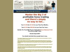 Try Forex Trading Strategy. Now- http://www.vnulab.be/lab-review/forex-trading-strategy
