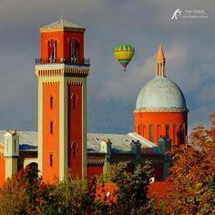 Kezmarok Bratislava, Bosnia, Capital City, Montenegro, Slovenia, Czech Republic, Homeland, Prague, Hungary