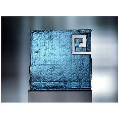 Bavo Tiebos - Glaskunstenaar | werk