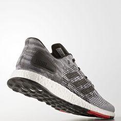 sale retailer a5789 29b19 Adidas PureBOOST DPR Running Shoes - AW17 Adidas Pure Boost, Aw17, Adidas  Shoes,