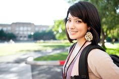 Transferring from Community College? Plan Ahead!