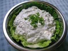Palak Paneer, Hummus, Bbq, Ethnic Recipes, Food, Homemade Hummus, Barbecue, Barbacoa, Meal