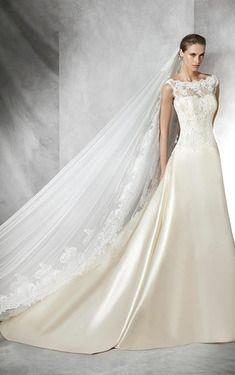 Die 98 Besten Bilder Von Brautkleider Verlobung Brautkleider Und