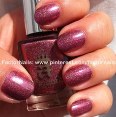 A England Briar Rose ( sleeping beauty) (This one coat), what do you girls think?