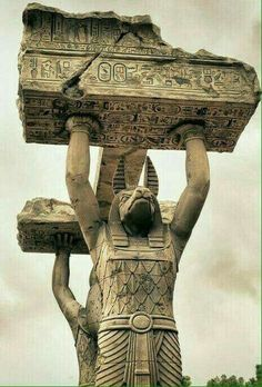 Ancient Civilization Of Egypt Kemet Nubia and the Pyramid architecture of Imhotep The First Architect Ancient Egypt Art, Old Egypt, Ancient Artifacts, Ancient History, Ancient Egyptian Architecture, Architecture Antique, Museum Architecture, Egyptian Mythology, Egyptian Art