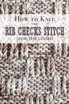 Cross Stitch on Pinterest Loom Knitting, Free Cross Stitch Patterns and Ger...