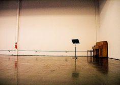 Riflettori su...di Silvia Arosio: CASTING: Mi innamorai, il musical (Il Giardino dei...