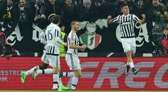 11 Consecutive victory of Juventus - http://www.tsmplug.com/football/11-consecutive-victory-of-juventus/