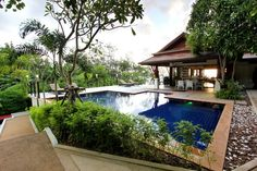 #Monday and a #brand new #week. A #great #time for #real estate, and do some #rental and #sales in #phuket #Thailand