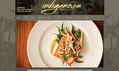 Destiny Group - Joomla Website Design SEO Internet Marketing Sarasota