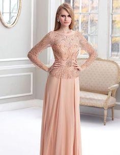 lindos vestidos para mãe da noiva                                                                                                                                                                                 Mais