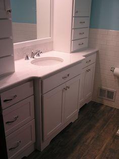 Design Build Contractors In Rosemount Apple Valley MN Bathroom - Bathroom remodel apple valley mn