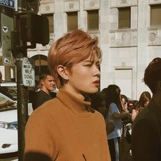 nct all unit. - Quotes of the day and poetry by nct all unit. Nct Yuta, Osaka, Jaehyun, Lee Taeyong, Winwin, Grupo Nct, Twice Chaeyoung, Fanfiction, Fandoms