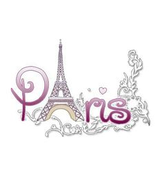 paris - Page 39 Tour Eiffel, Paris Eiffel Tower, Paris Party, Paris Theme, Paris Png, Eiffel Tower Pictures, Decoupage, Paris Wallpaper, Paris Birthday