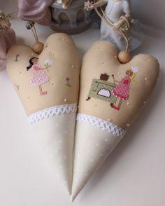 Vicky und Ricky: Corações parágrafo UMA Pequena princesa