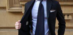 スーツの本場イタリアのスーツブランドまとめイタリアンな伊達男になりたくないか via Pocket http://ift.tt/1PEQjkJ