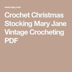 Repair manual john deere 5300n 5400n 5500n tractors technical manual crochet christmas stocking mary jane vintage crocheting pdf fandeluxe Choice Image
