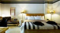 design-architecture-hotel-lemaymichaud-04