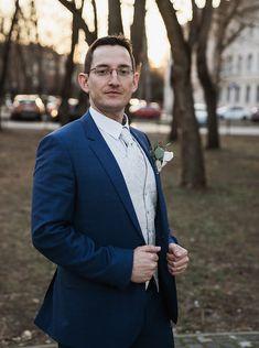 Wedding photography and cinematography Cinematography, Budapest, Brows, Suit Jacket, Wedding Photography, Suits, Jackets, Fashion, Weddings