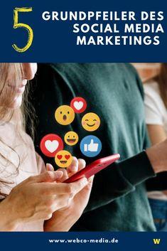 Die wichtigsten Social-Media-Plattformen sind Facebook, Instagram, Twitter, LinkedIn, Pinterest, YouTube, Snapchat und TikTok. Lesen Sie den Artikel für Social-Media Strategien! Wir helfen mit Ideen und Tipps⬆️ Marketing, Social Media Plattformen, Snapchat, Facebook, Twitter, Youtube, Instagram, Positive Comments, Social Media