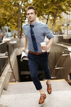 21 Stylish And Light Summer Men Work Outfits Styleoholich Fashionable Mens Summer Wearl Excellent Fashionable Mens Summer Wearf