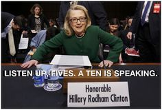 Listen Up Fives. A Ten is Speaking. - PandaWhale