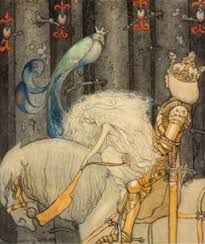 Image result for john bauer