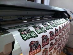 Yes, there are countries where vinyl sticker printing works for businesses and advertisers. Among them, Singapore is the most demanded and equally popular vinyl sticker printing country to be precise. Here the is getting massive hypes and buzz. Wallpaper Stickers, Floor Stickers, Window Stickers, Bumper Stickers, Custom Sticker Printing, Custom Car Decals, Custom Stickers, Label Stickers, Vinyl Decals