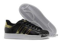 http://www.getadidas.com/adidas-superstar-ii-best-brand-snake-spot-shoes-black-gold-womens-uk-sneaker-topdeals.html ADIDAS SUPERSTAR II BEST BRAND SNAKE SPOT SHOES BLACK GOLD WOMENS UK SNEAKER TOPDEALS Only $75.87 , Free Shipping!