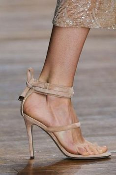 Jason Wu Spring 2014...LOVE