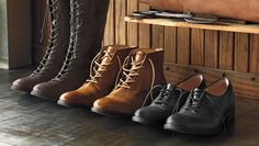Timberland Boot Company for Women | Timberland