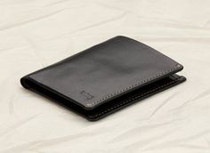 1 bellroy wnsb black texture bellroywebsite 01Note and sleeve are cool, maybe If my parents ask this is what I should say?