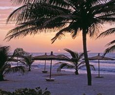 Vakantie Kotu, Gambia. Goedkope Vakanties Kotu | Corendon Vliegvakanties