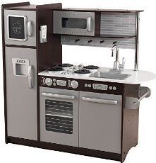 You can combine all essential cooking functions in the ART 315 Mini Kitchen. Developed by Whirlpool, this mini kitchen consists of the refrigerator, cooking hob, [...]