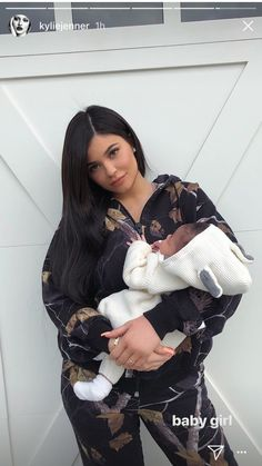#kyliejenner #stormiwebster