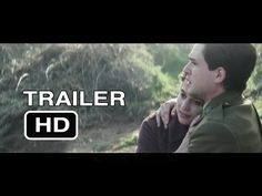 Testament Of Youth - Official Trailer (2014) - YouTube