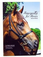 Homeopathy for Horses (2nd Edition)