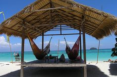 Beautiful Ko Lipe, Thailand - I wanna go!!!